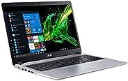 Acer 宏碁 Aspire 5,AMD Ryzen 3 3200U,Radeon Vega 3移动显卡,4GB DDR4,128GB PCIe NVMe SSD,背光键盘,Windows 10 S模式,A515-43-