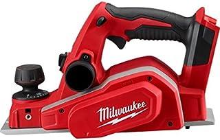 "Milwaukee 2623-20 M18 3-1/4"" 种植器 - 仅工具"
