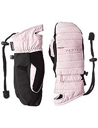Volcom 女式 Peep Gore-tex 雪手套