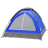 Wakeman Outdoors 出品 Happy Camper Two Person 帳篷