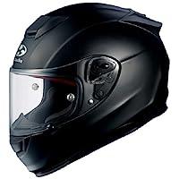 OGK KABUTO 摩托車頭盔 Full Face全盔型 RT-33 XL EN09220