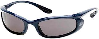 Harley-Davidson 哈雷戴维森 Hd 0626s 男式包裹全框镜面镜片太阳镜/太阳眼镜