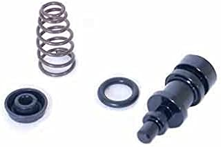 Formula Pump Piston Kit-Cura / Cura4 配饰,中性款成人,多色,不倾斜。