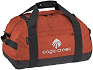 Eagle Creek 小號,紅色粘土,均碼