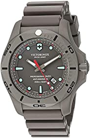 Victorinox 瑞士* 男式 I.N.O.X. 手表
