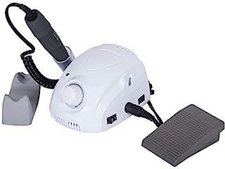 OUBO 品牌 SHIYANG Champion 3 抛光机 35000 RPM SDE-H37L1 微型电机手柄