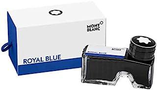 INK BOTTLE ROYAL BLUE 60 毫升 PF 品牌 Montblanc 万宝龙