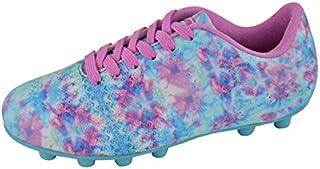 Vizari Freesia 儿童足球鞋