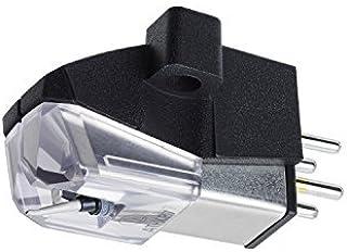Audio-TechnicaAT-XP7 AT-XP7 卡式胶筒