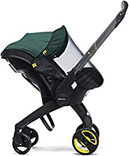 doona 婴儿车用 驱虫罩 摩斯托车网【日本正品】758035