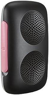 JAM Clip-It Portable Speaker