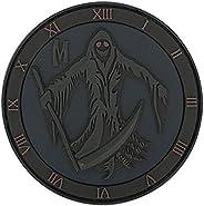 Maxpedition Reaper 补丁,隐形,3 x 3