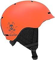 Salomon 萨洛蒙 雪地运动头盔 GROM