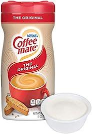 NES30152 - 康乃馨咖啡伴侣非乳制品奶粉奶油瓶