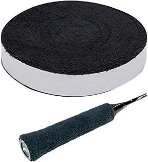 ITODA 羽毛球网球拍毛巾手胶,棉质防滑吸汗带羽毛球拍,吸汗带带绑带