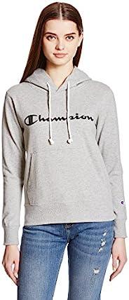 Champion 套頭衛衣 運動衫 CW-K111 女士