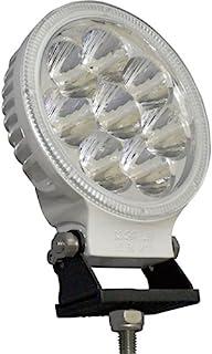 BMO JAPAN 海洋游乐*LED灯8灯 BM-WL21W-RSP