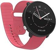 POLAR Unite 防水健身手表(包括基于手腕的心律和睡觉跟踪)