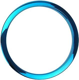 Ahead AOB6 6 6 英寸 O 低音鼓 - 蓝色
