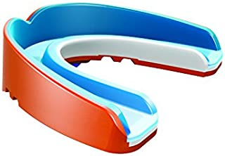 Shock Doctor Nano 3D Convertible Mouthguard