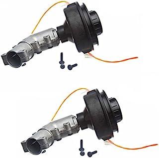 MTD 753-06571 变速器组件 2组