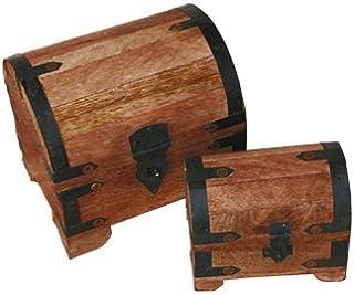 Wood Spielerei 73627 - 60 - 农民卡塞芒果/套装
