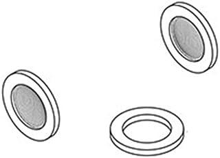 Moen 摩恩 175926 商业零件和配件替换零件服务套件,或未完成