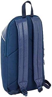 SAFTA - Paul Frank 1995 官方迷你背包 日常使用 220 x 100 x 390 毫米