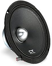 CT Sounds NEO65-4 6.5 英寸 Neo Pro Audio 中音扬声器 250 瓦 RMS 每个