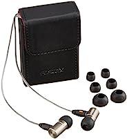 Fostex te-07 迷你有线耳机