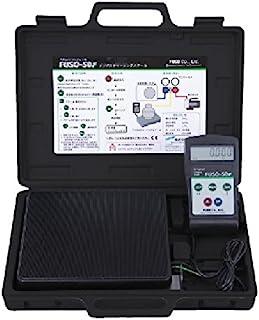 FUSO 电子充电规模(冷媒仪器) FUSO-50F