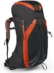 Osprey Exos 58 背包
