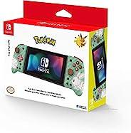HORI Split Pad Pro (Pikachu & Eevee) for Nintendo Sw