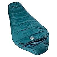 科勒曼儿童30度睡袋
