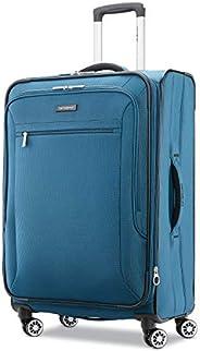 Samsonite 新秀丽 Ascella X Softside 可扩展行李箱,带万向轮