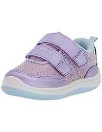 Mid-Layer 儿童 Dash *双宽鞋垫运动鞋