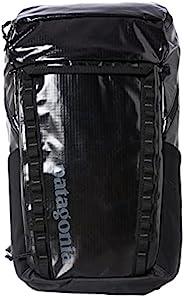 Patagonia Unisex_Adult Black Hole Pack Backpack