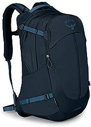 Osprey Tropos 笔记本电脑背包,Kraken 蓝色