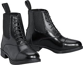 Devon Aire Lakeridge 儿童系带鞋