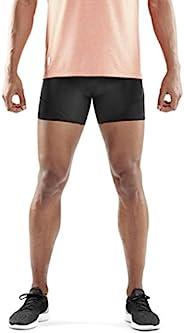 Skins 男士 DNAmic 短裤