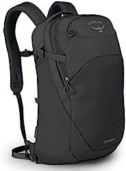 Osprey Apogee 遠點 日常通勤包 筆記本背包
