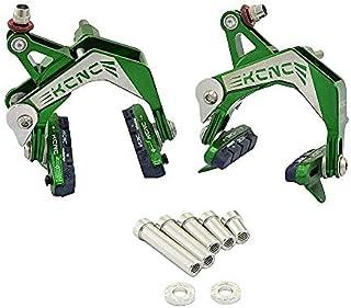 KCNC CB9 公路卡钳制动器套装(前后)专为公路自行车宽轮缘设计,*,SK2146-T