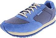 Columbia Men's Rush Valley Suede Walking Shoes Snea