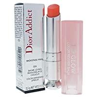 Dior 迪奧 口紅,0.5 Kg,Coral - 004,3348901199520,0.12盎司,3.5克