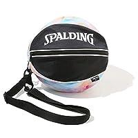 SPALDING 斯伯丁 篮球 包 球包 设计