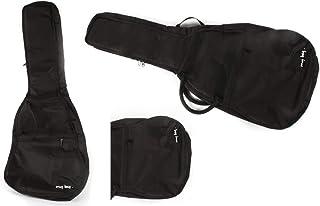 My Bag – 吉他包 – 602138 – 低音 | 5 毫米