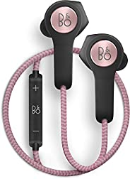 B&O PLAY H5无线蓝牙耳机,灰