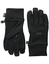 Outdoor Research 徒步休闲系列 女式 OR W'S PL 100 Sensor Gloves PL100触屏手套 70604