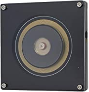 Schumann Wave Generator Sonic Version 7.83HZ 超低频脉冲发生器地球共振频率发电机可以放松身体和心灵,改善*并帮助*