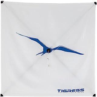 Tigress 钓鱼风筝 Lite Wind
